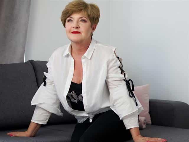 madameAnnet